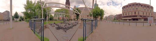 Hure Duisburg Markt